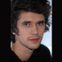 Actor: Ben Whishaw