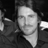 Actor: Christian Bale