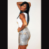 Singer/Actress: Letoya Luckett