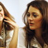Actress: Marion Cotillard