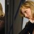 Actress: Sarah Polley