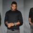 Singer: Nelly