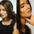 Actress: Paz Vega