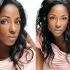 Actress: 'True Blood' Rutina Wesly