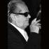 Actor: Jack Nicholson