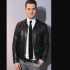 Singer: Michael Buble