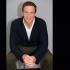 Olympian: Ryan Lochte